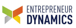Entrepreneur Dynamics by Genius Group