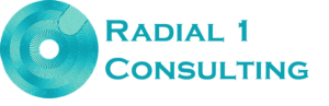 Radial 1 Consulting